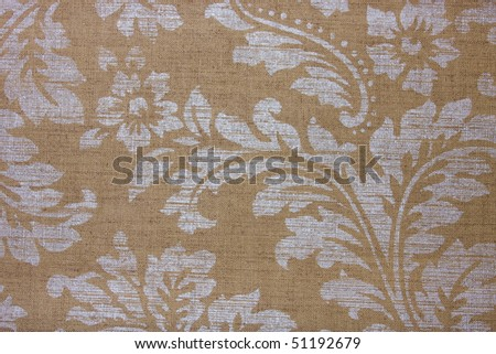 High Resolution Texture Background Canvas