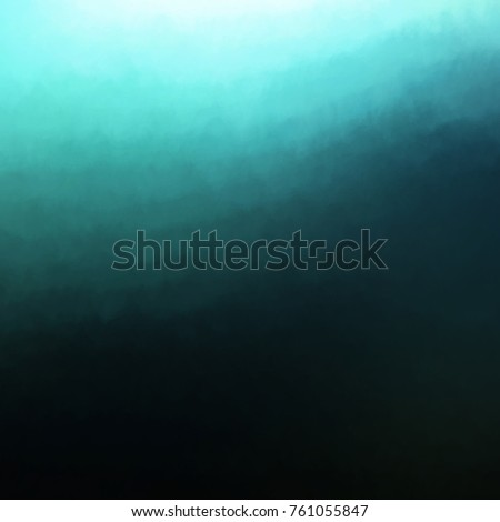 high resolution texture color smooth graphic background design modern digital beautiful abstract art
