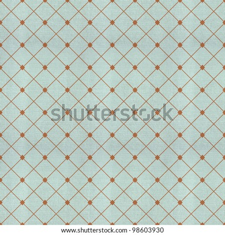High resolution textured pattern - stock photo