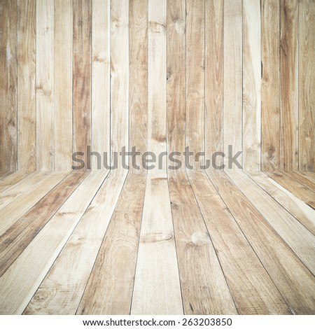 high resolution vintage white wood texture background . - stock photo