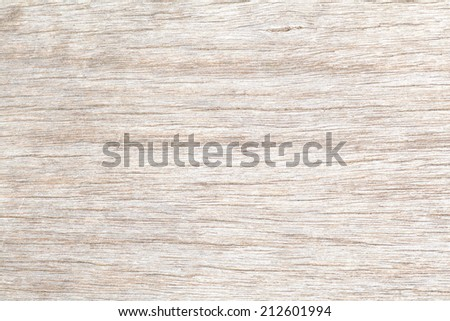 high resolution white wood plank as texture and backgrounds  - stock photo
