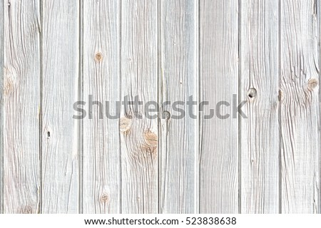 High resolution white wooden wall background