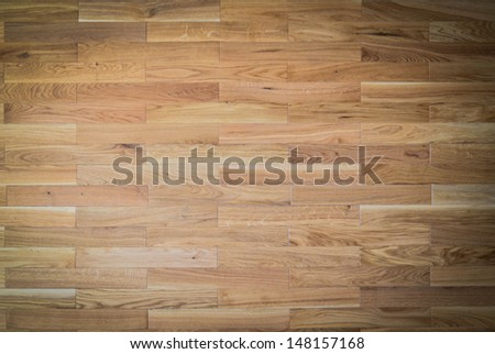 High resolution wooden floor texture