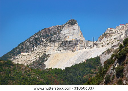 Stone Quarry Stock Images Royalty Free Images Amp Vectors