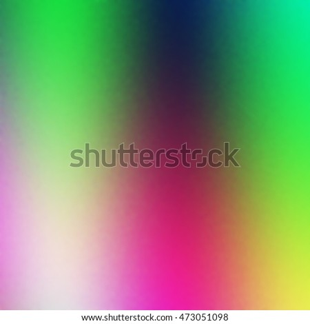 High tech illustration texture abstract colorful wallpaper