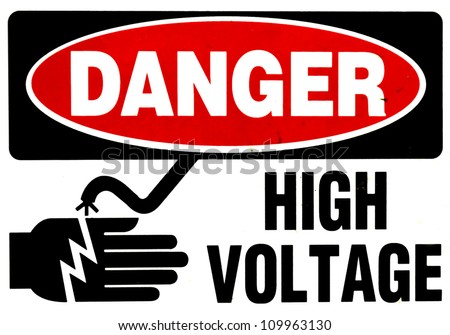 Electrical Safety Stock Images, Royalty-Free Images & Vectors ...