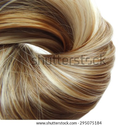 Hair highlights stock images royalty free images vectors highlight hair texture abstract background pmusecretfo Gallery