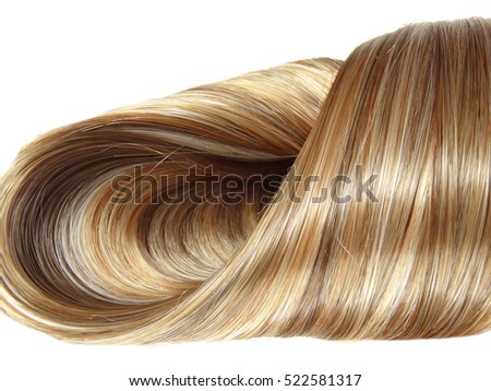 Hair highlights stock images royalty free images vectors highlight hair texture abstract fashion background pmusecretfo Gallery