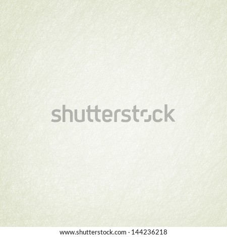 Highly detailed background - stock photo