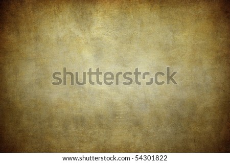 highly detailed image of grunge vintage wallpaper - stock photo