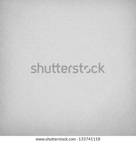 Highly detailed texture or background - stock photo