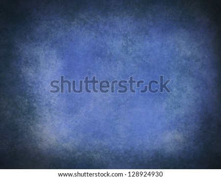 highly detailed textured grunge background - stock photo