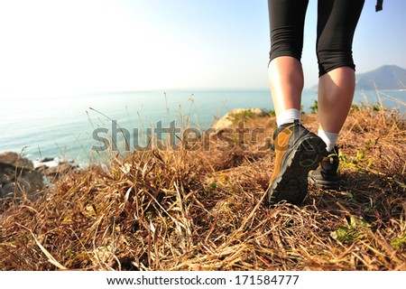 Hiking Boots Stock Images Royalty Free Images Amp Vectors