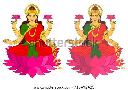 Laxmi Stock Images Royalty Free Images Amp Vectors