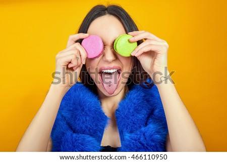 fun and joy piercing dehnen