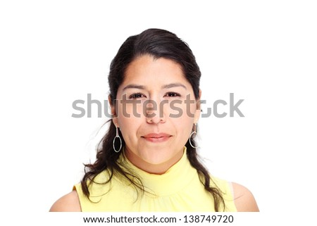 gallatin hispanic single women You're looking for a woman, but not just any woman you want a dark-skinned, dark-haired, latin-rooted woman who hails from the country of mexico while you have an idea of the.