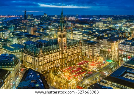 Germany stock images royalty free images vectors for Hippes hotel hamburg