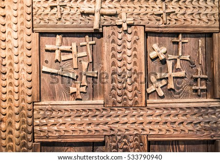 Apotropaic Stock Images Royalty Free Images Vectors