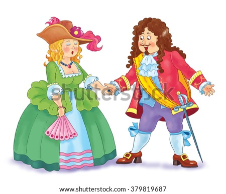 Stock Images, Royalty-Free Images & Vectors | Shutterstock |Noble Cartoon