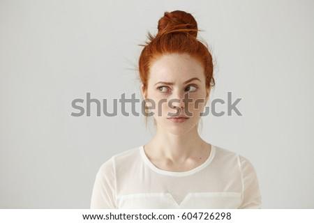 Happy spunk face pics