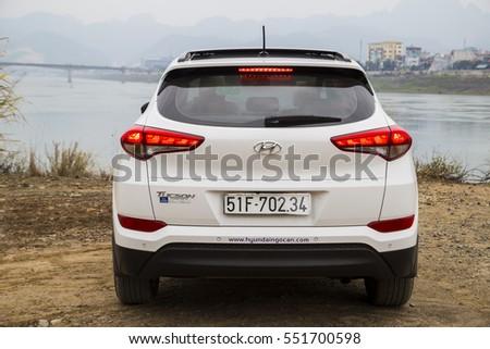 Hyundai Dealership Indianapolis >> Hyundai Stock Images, Royalty-Free Images & Vectors ...