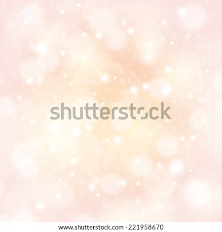 Holiday sparkle glitter background. Glitter stars background. - stock photo