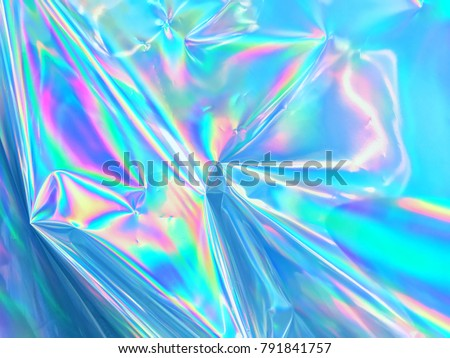 Hologram Stock Images Royalty Free Images Amp Vectors