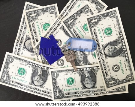 Payday loan with 100 acceptance image 1