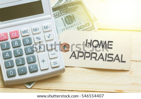 Appraisal Stock Images RoyaltyFree Images Vectors Shutterstock