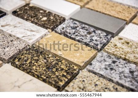 Delighful Ceramic Tile Flooring Samples Renovation Stone And Inside Design Inspiration