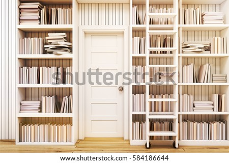 Bookshelves Images bookshelf stock images, royalty-free images & vectors | shutterstock