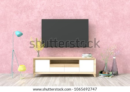 Beautiful Complete Living Room Sets With Tv Elaboration - Living ...