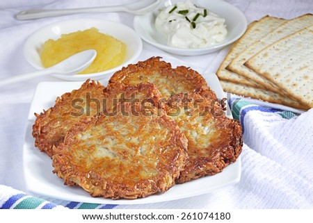 Potato Chops (Meat-Stuffed Indian Potato Pancakes) Recipes ...