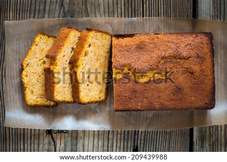 stocks pound cake stocks pound cake pan images 7715