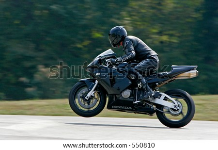 how to ride a wheelie on a motorcycle