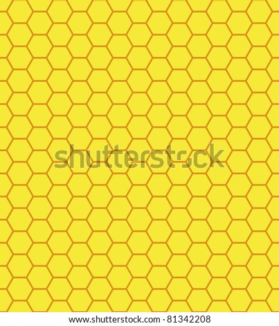 Honeycomb, bee hive background