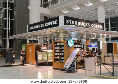 starbucks coffee company hong kong essay Middle of paper  rbucks locations in 14 markets including thailand, korea,  beijing, shanghai and hong kong (starbucks entry into china, p12) starbucks.