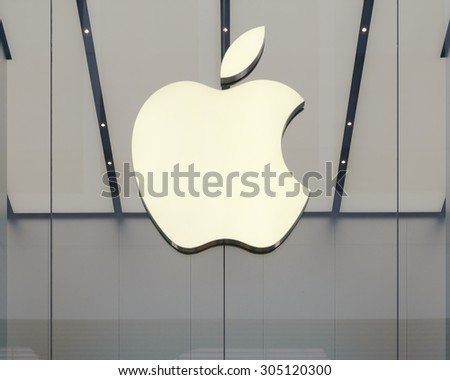 apple computer company revolutionized the personal And incorporated january 3, 1977, the company was called apple computer, inc  for its  they have revolutionized customer  in the personal computer.