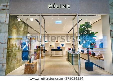 celine bags online - celine hong kong