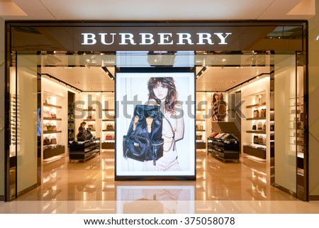 burberry brit outlet suct  HONG KONG