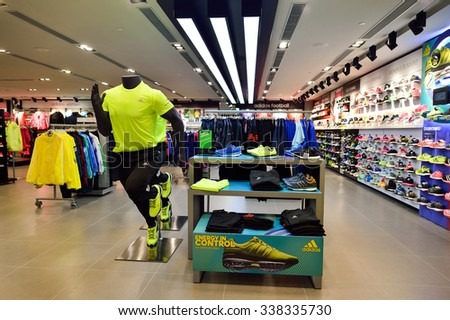 adidas factory outlet varna