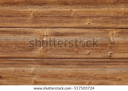 Timber Stock Photos Royalty Free Images Amp Vectors
