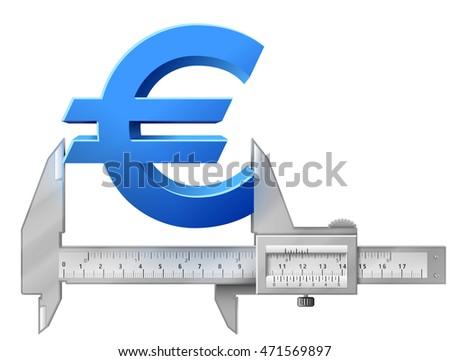 concepts of money measurement Get 24/7 money measurement concept homework help online from experts on  transtutorscom ✓25% discount ✓100% cashback ✓6557+ money.