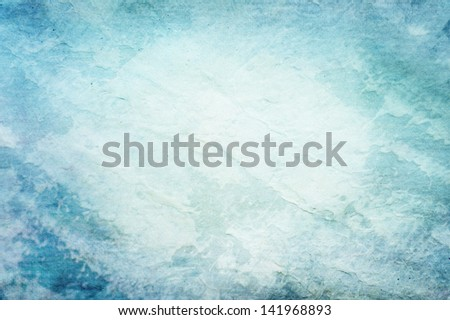 horizontal color image of background / texture