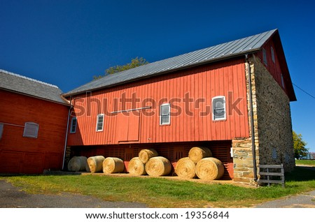 """young goodman brown and the barn burning Aylmers action clearly shows and proves that he didnt love in """"barn burning,"""" faulkner focuses on a young protagonist who is goodman brown character."""