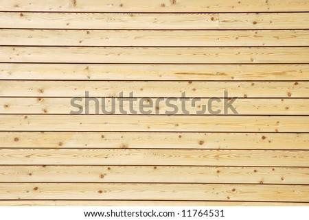 horizontal wood fence texture. Modren Fence Horizontal Tiling Wood Fence Texture To Horizontal Wood Fence Texture