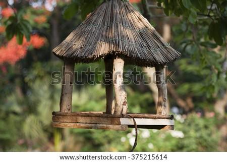 Cjimenez 39 s portfolio on shutterstock for Garden design zimbabwe