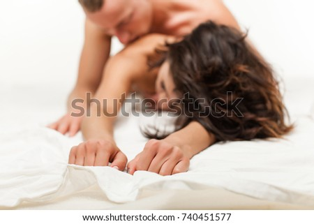 girl and boy intercourse sexual images