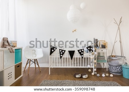 Nursery Stock Photos Royalty Free Images Amp Vectors
