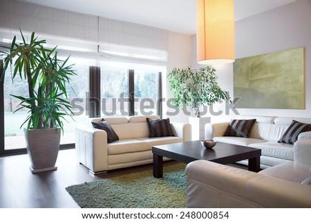 Inside House Stock Images RoyaltyFree Images Vectors